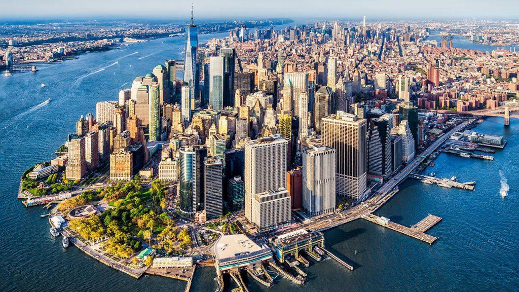 Private Investigators Manhattan