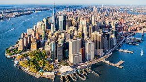 Manhattan Private Investigators New York