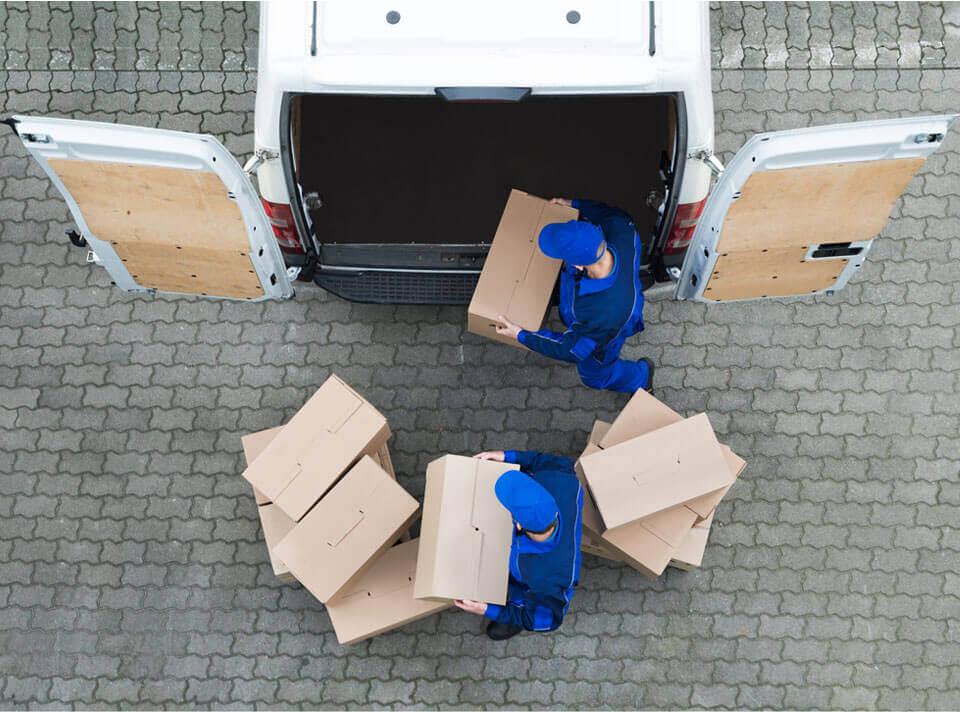delivery-men-unloading