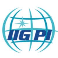 IIGPI Logo