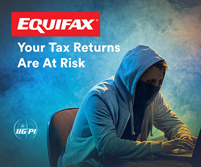 equifax-breach-taxreturns-at-risk-resize