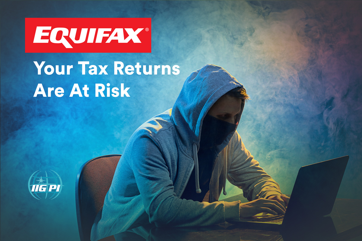 equifax-breach-taxreturns-at-risk