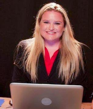 Lisa J. Ribacoff