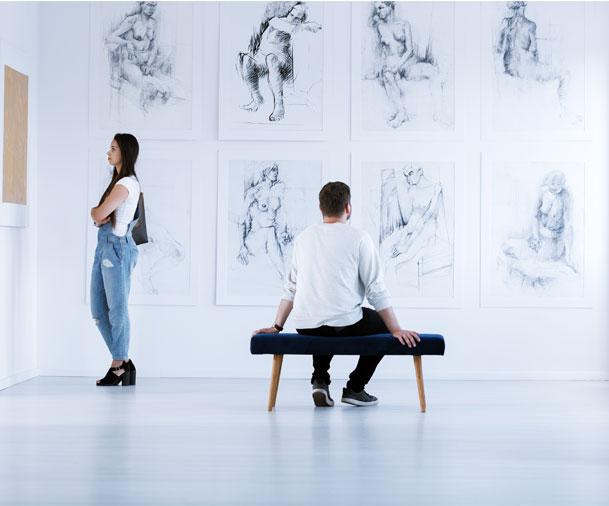 fine-arts-academy