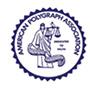 American Polygraph Association