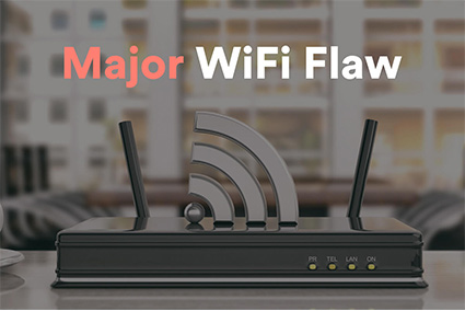major-wifi-flaw