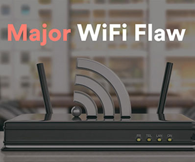 major-wifi-flaw--resize